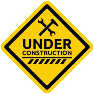 f928e27b6513d0d9c25a1b80293b12d1--under-construction-sign-construction-clipart.jpg