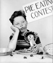 1e26151c50789e1b5fde6ff2b6315a51--pie-eating-contest-country-fair.jpg